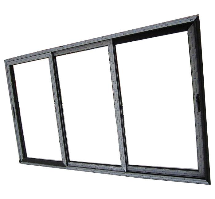 Aluminium Folding Door A Amp X Building Material Garage Door